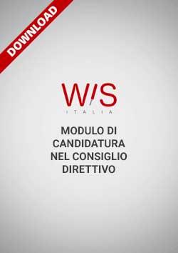 WIS_Modulo-iscrizione-consiglio
