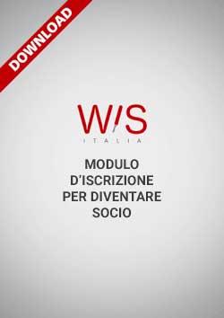 WIS_Modulo-iscrizione-socio